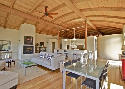 19Boardwalk-Livingroom2
