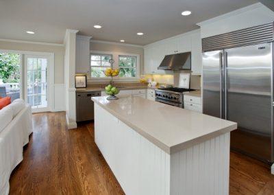 230 Monte Vista_Kitchen